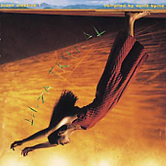 Brasilien klassikere - Brasilien klassikere: Vol. 1-Beleza tropiske [CD] USA import