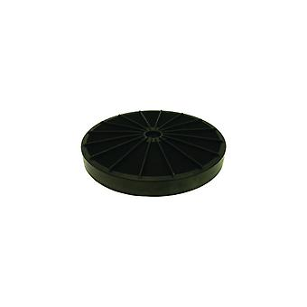 Carbon Cooker Hood filter EF54
