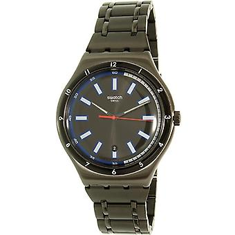 Swatch SMOKEYGATOR Mens Watch YWM400G