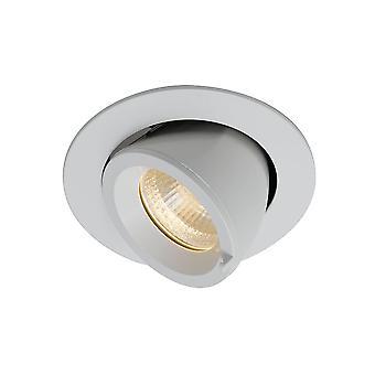 Ansell Einheit 100 LED 13W Wallwash, 4K