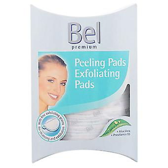 Bel Premium Discs you Exfolianting 30 (Woman , Cosmetics , Skin Care , Facial Cleansing)