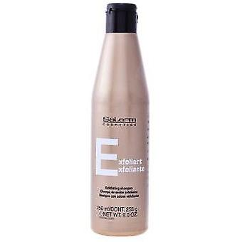 Salerm Dandruff Shampoo 250 ml