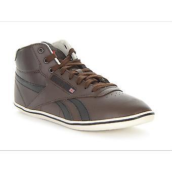 Reebok Cl Exoplimsole midden M43270 universele alle jaar mannen schoenen