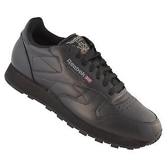 Reebok Classic cuero 2267 universal todos año hombres zapatos