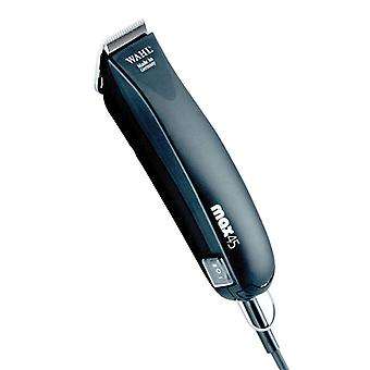 Moser Max 45 Clipper