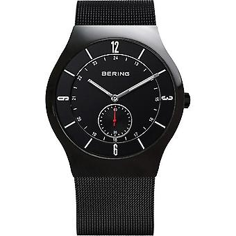 Bering watches mens watch of classic 11940-222
