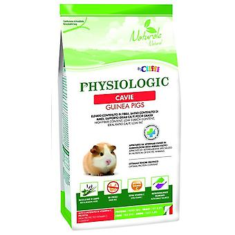 Cliffi Physiologic Comida para Cobayas (Small pets , Dry Food and Mixtures)
