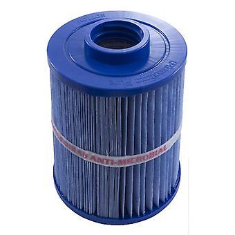 Pleatco PMA16SK-M 30 Sq. Ft. antimikrobiel filterpatron