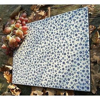 Chopping board, 40 x 28.5 cm long tradition 12 scratch BSN 15314