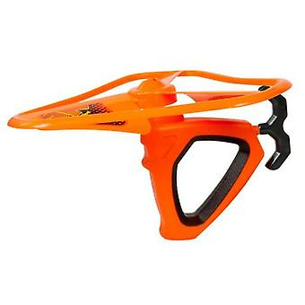 Air Raiders Sky drone (Babies and Children , Toys , Others)