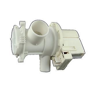 Beko Drain Pump Assembly
