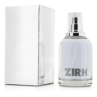 Zirh International Zirh Eau De Toilette Spray 75ml/2.5oz