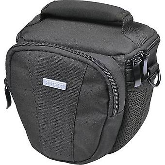 Camera bag Kaiser Fototechnik Easyloader S Internal dimensions (W x H x D) 130 x 120 x 93 mm