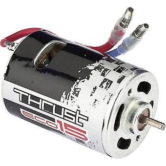 Model car brushed motor Absima Thurst Eco 28000 rpm Turns: 18
