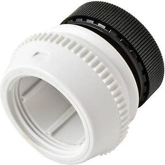 Radiator valve adapter Suitable for radiators Herz