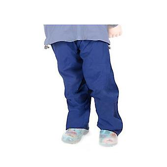 360 Degrees Kids Stratus Pants