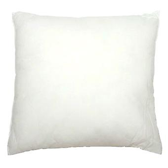 Wellindal Polyester Filling 45 X 45 Cm (Decoration , Textile , Cushions , Cushions)