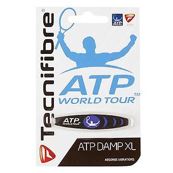 Tecnifibre ATP damp XL