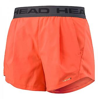 Head Performance Short ladies 814907 coral
