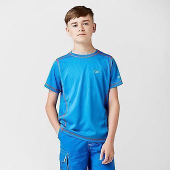 Regatta Kids' Dazzler T-Shirt