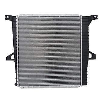 OSC Cooling Products 2470 New Radiator