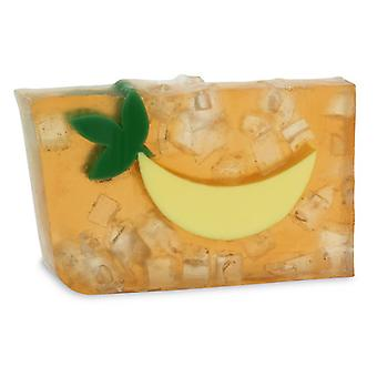 Primal elementen Soap Bar zoete thee 170 g