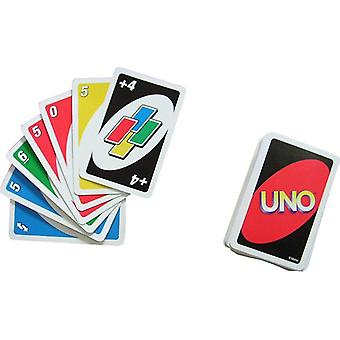 UNO Kartenspiele Spiel/Familie
