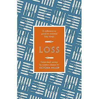 Historia - Loss - Świetne opowiadania dla kobiet przez kobiety przez Victoria H