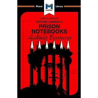 The Prison Notebooks by Lorenzo Fusaro - 9781912127429 Book