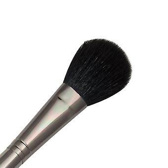 Royal & Langnickel Zen Series 83 Watercolour Brush Z83MB Black Goat Mop 3/4