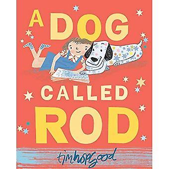 Un chien appelé Rod