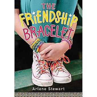 The Friendship Bracelet