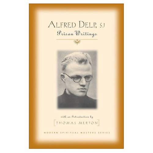 Modern Spiritual Masters: Alfred Del