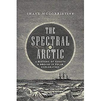 The Spectral Arctic