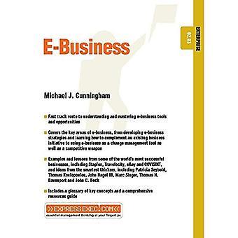 e-Business (Express Exec)