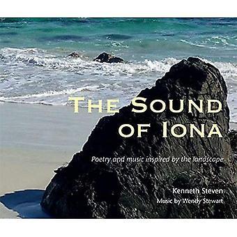 The Sound of Iona [Audio]