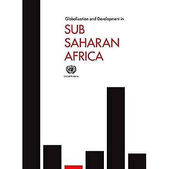 Globalization and Development in Sub-Saharan Africa