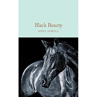 Black Beauty (Macmillan Collector's Library)