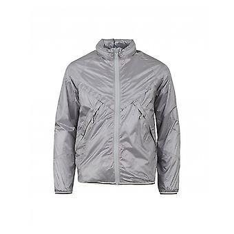 Pyrenex Matola Lightweight Waterproof Jacket