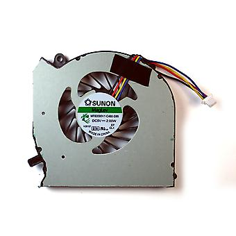 HP Pavilion DV6-7030ee Compatible Laptop Fan