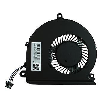 HP Pavilion 15-au002nl Compatible Laptop Fan