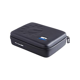 SP Gadgets Black POV Elite Carry Case
