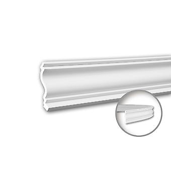 Cornice moulding Profhome 150126F