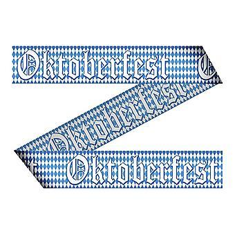 Bandeira de Oktoberfest 15 medidores