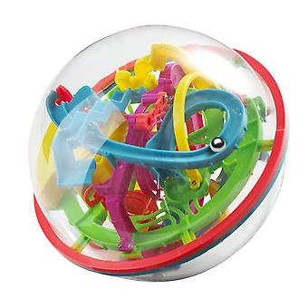 Addict A Ball Large - Maze 1
