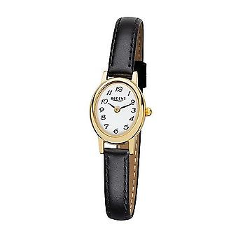 Régent de montre des femmes - F-977
