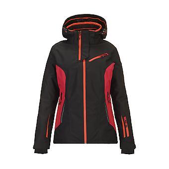 killtec Women's Ski Jacket Erlya