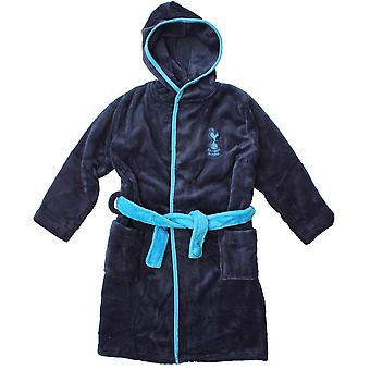 Kinder Tottenham Hot Spurs Kleid / Bademantel