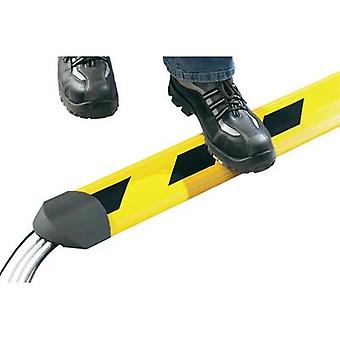 Serpa 5.01019.1003 Trip Protector Cable Bridge Yellow, Black