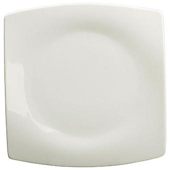 Avet Plato Llano 25,4X24,5 Cm September 6 So0149125